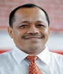Dato Seri Shahidan Kassim