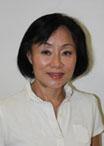 Ms. Mae Chen