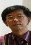 Mr. Oon Kee Seng