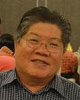 Mr. Sung Koh Kiong