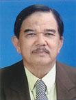 Tuan Haji Nawawi Reduan