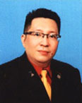Dato Wee Hong Seng